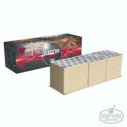 CLE4510 ELECTRO NIGHTS 80x25mm 49x30mm 25x42mm 154s 1/1 F3